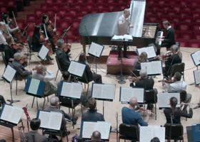 Daniil Trifonov, Rachmaninov und The Philadelphia Orchestra
