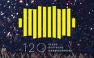 DG120, Festkonzert im Livestream - Deutsche Grammophon feiert 120 Jahre in der Berliner Philharmonie