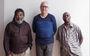 Andrew Cyrille, Andrew Cyrille - drei Freigeister der kreativen Musik
