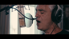 Andrea Bocelli, If Only (feat. Dua Lipa - Backstage)