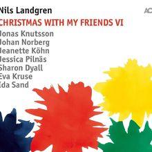 Nils Landgren,