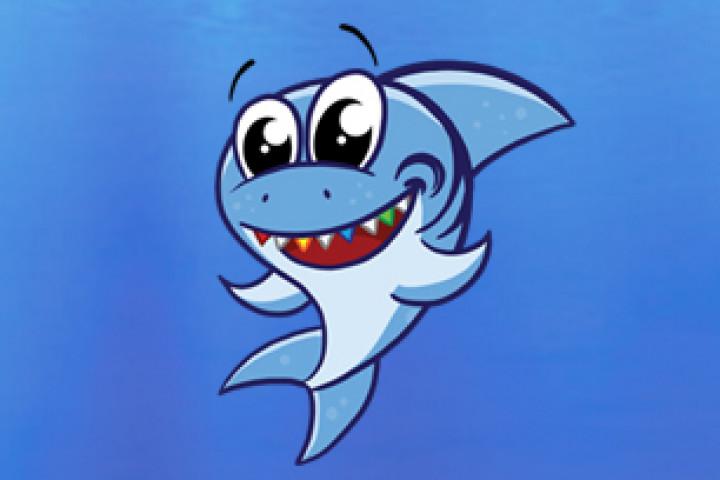 Hainer - Der kleine Hai