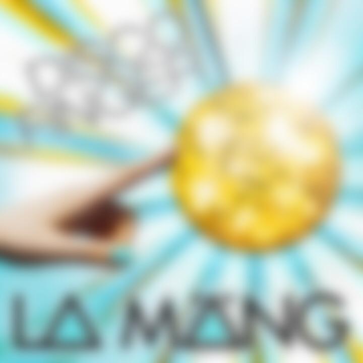 La Mäng - Discofinger