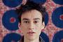 Jacob Collier, Geniestreich in vier Teilen - Jacob Collier kündigt neues Album an