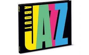 Various Artists, Geballter Jazz im edlen Gewand - aboutJAZZ