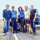 Edie Brickell & New Bohemians, Edie Brickell & New Bohemians