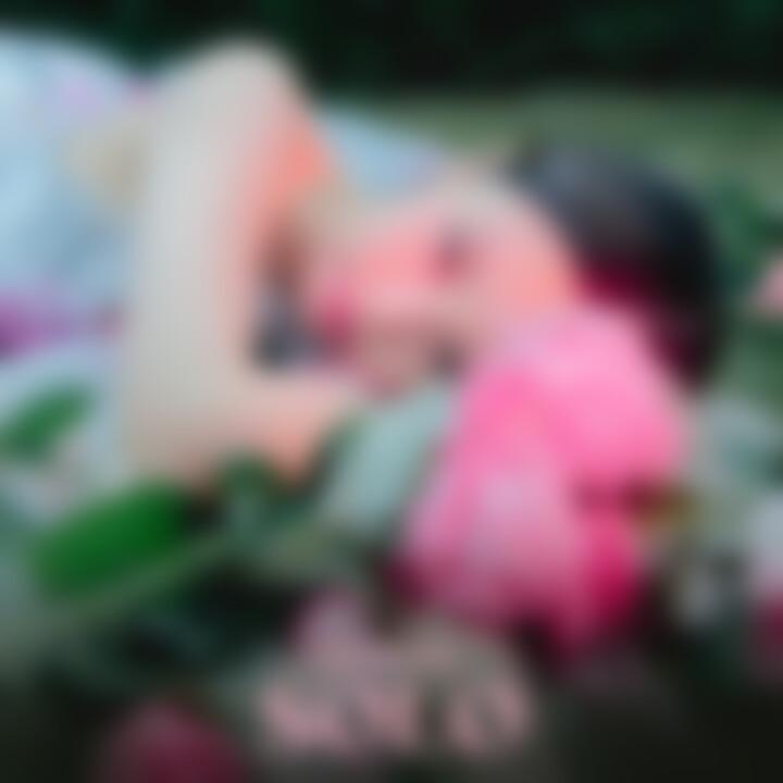 Jennie - Solo Single Cover