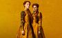 Max Richter, Mary Queen of Scots – der neue Soundtrack von Max Richter zum Spielfilm