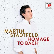 Martin Stadtfeld,