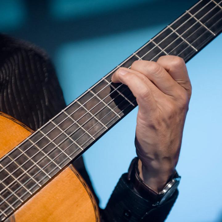 Pablo Márquez