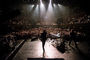 Ibrahim Maalouf, Jazzkonzert vor 17.000 - Ibrahim Maaloufs erstaunliches Livealbum