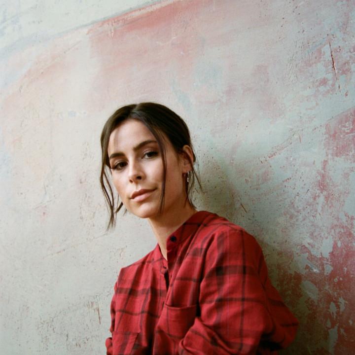 Lena 2019