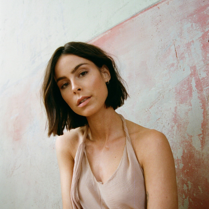 Lena 2018