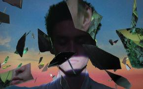 Jacob Collier, Videopremiere - vor und hinter den Kulissen des neuen Collier-Tracks