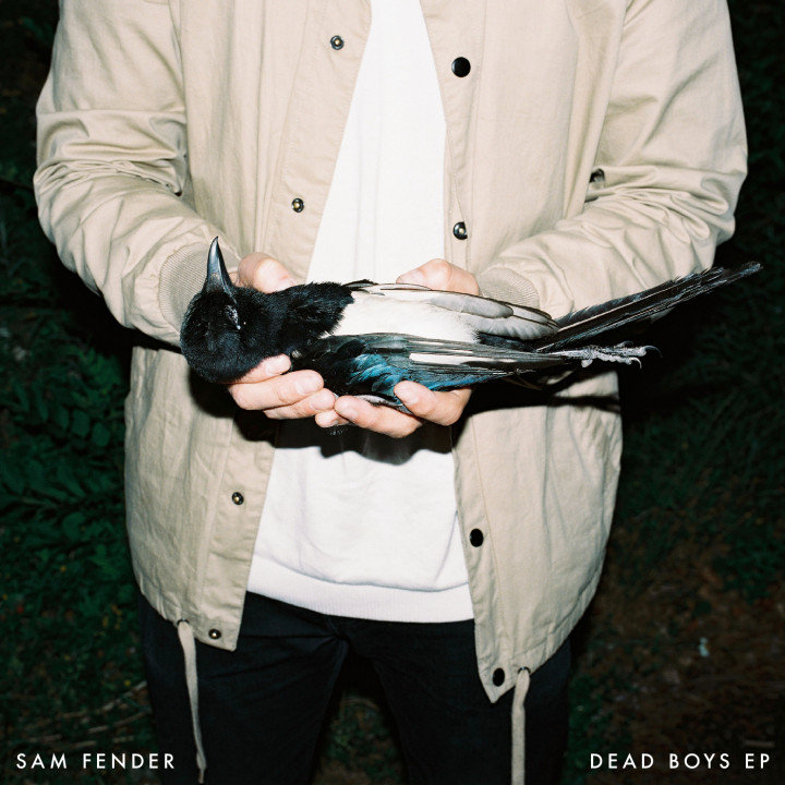 Sam Fender - Dead Boys EP