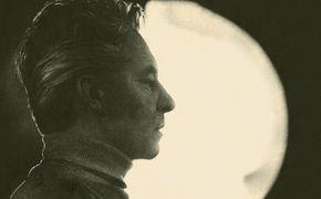 Herbert von Karajan, Überwältigender Raumklang – Legendärer Beethoven-Zyklus von Karajan in einem bahnbrechenden Remastering