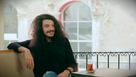 Nemanja Radulovic, Baïka - Die Geschichte des Albums