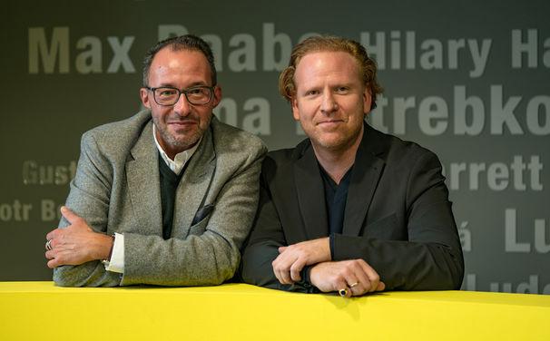 Lass uns über Klassik reden, Ausgesprochen spannend - Der Start von Holger Wemhoffs Podcast Lass uns über Klassik reden
