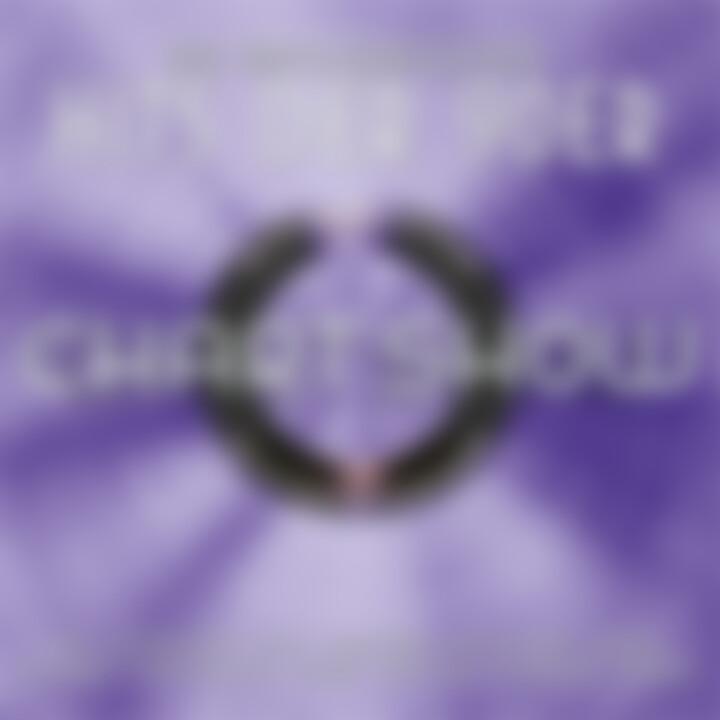 Die Ultimative Chartshow - Die Erfolgreichsten Hits Der 90er Cover