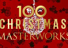 Klassik zu Weihnachten, Christmas Masterworks (Teaser)