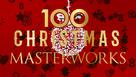Diverse Künstler, Christmas Masterworks (Teaser)