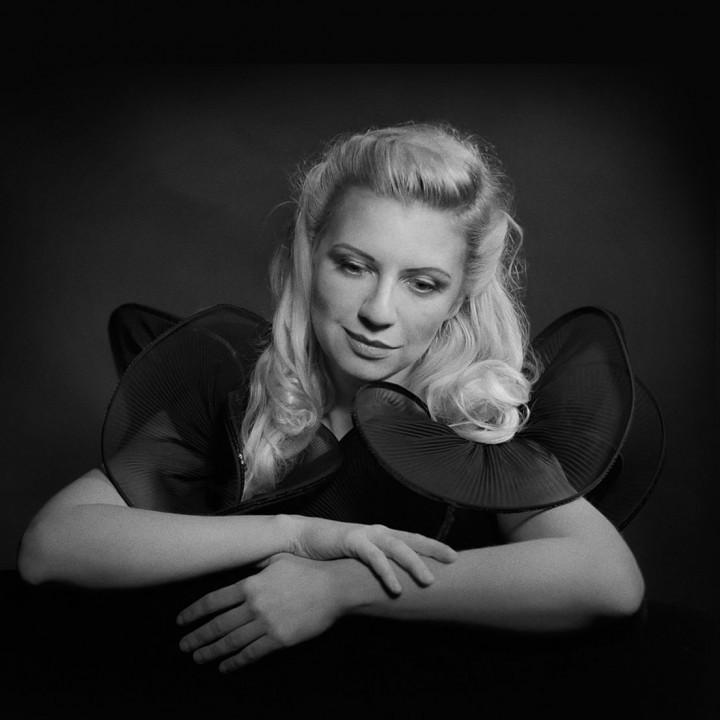 Valentina Lisitsa