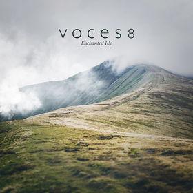 Voces8, Enchanted Isle, 00028948346707