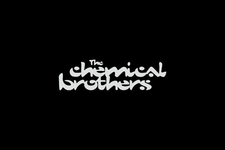 The Chemical Brothers 2019