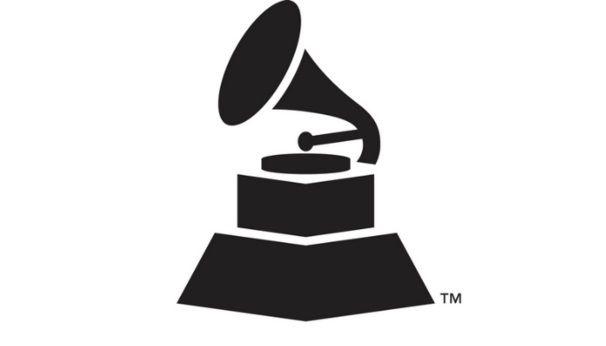Various Artists, Goldene Zeiten - Verve- & Blue-Note-Künstler freuen sich über Grammy-Nominierungen