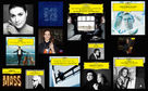 Diverse Künstler, KlassikAkzente Jahresrückblick: die besten Klassik Alben 2018
