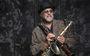 Joe Lovano, ECM-Neuheit im Januar - Joe Lovano im Trio mit Marilyn Crispell und Carmen Castaldi