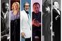 Various Artists, 2018 im Rückblick - ein gutes Jahr für den Jazz