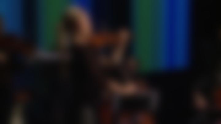 Arvo Pärt: Fratres (Live from Yellow Lounge Berlin/ 2017)