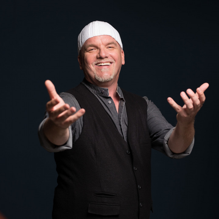 DJ Ötzi—Pressefoto 2019—1