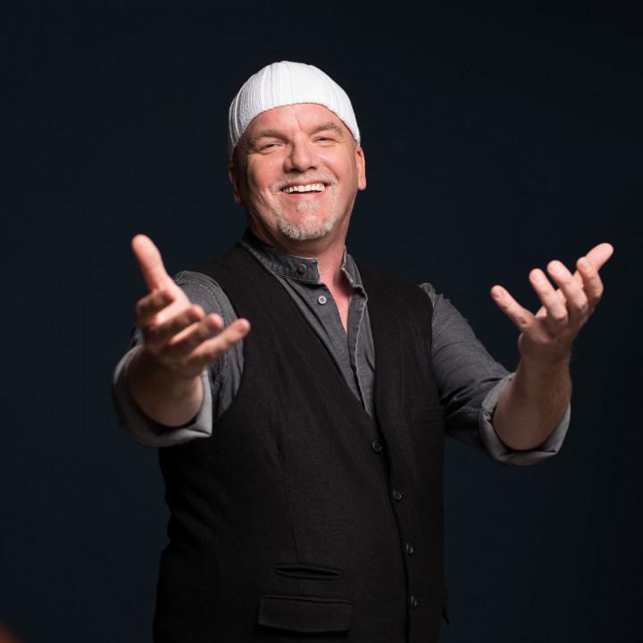 DJ Ötzi – Pressefoto 2019 – 1