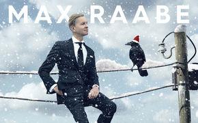 Max Raabe, Weihnachtsständchen mal anders - Max Raabes perfekter Weihnachtsmoment