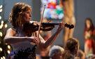 Diverse Künstler, TV-Programmtipps – Musikalische Highlights zum Fest