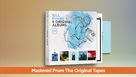 Bill Evans, Bill Evans - 5 Original Albums