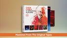 Chick Corea, Chick Corea - 5 Original Albums