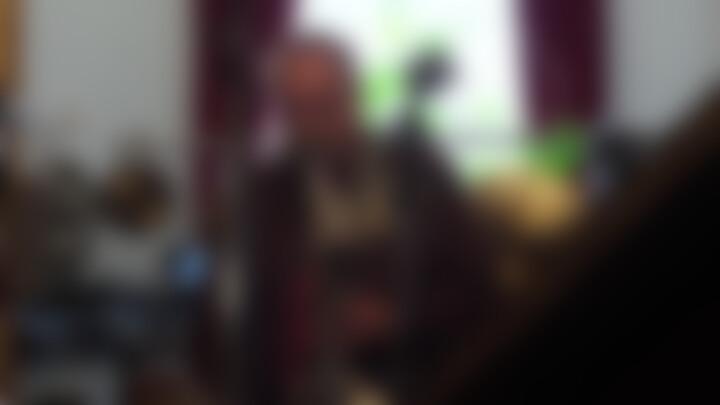Joe Lovano - Seeds of Change (Teaser)