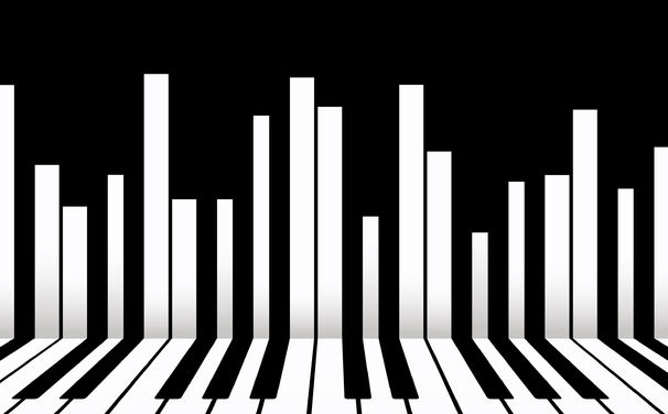 Klassik Charts, Klassik Charts im Dezember 2018 mit Cecilia Bartoli, Anja Lechner u.v.m.