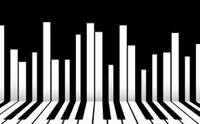 Klassik Charts, Klassik-Charts im Januar 2019 mit Cecilia Bartoli, Vikingur Ólafsson u.v.m.