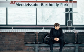 Jan Lisiecki, Feuerwerk der Frühromantik – Jan Lisieckis neues Mendelssohn-Album