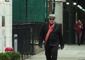 Joe Lovano, Joe Lovano - Tarrassa (Teaser)