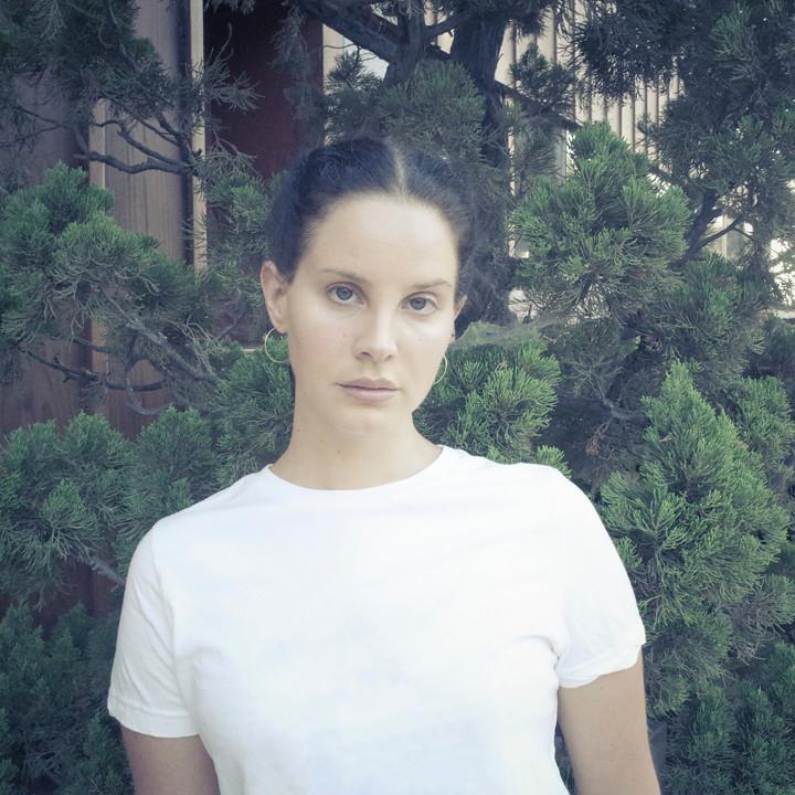 Lana Del Rey 2019