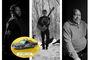 Auf Streife im Netz, DownBeat zeichnet aus - Bestnoten für Akinmusire, Barron und Tibbetts