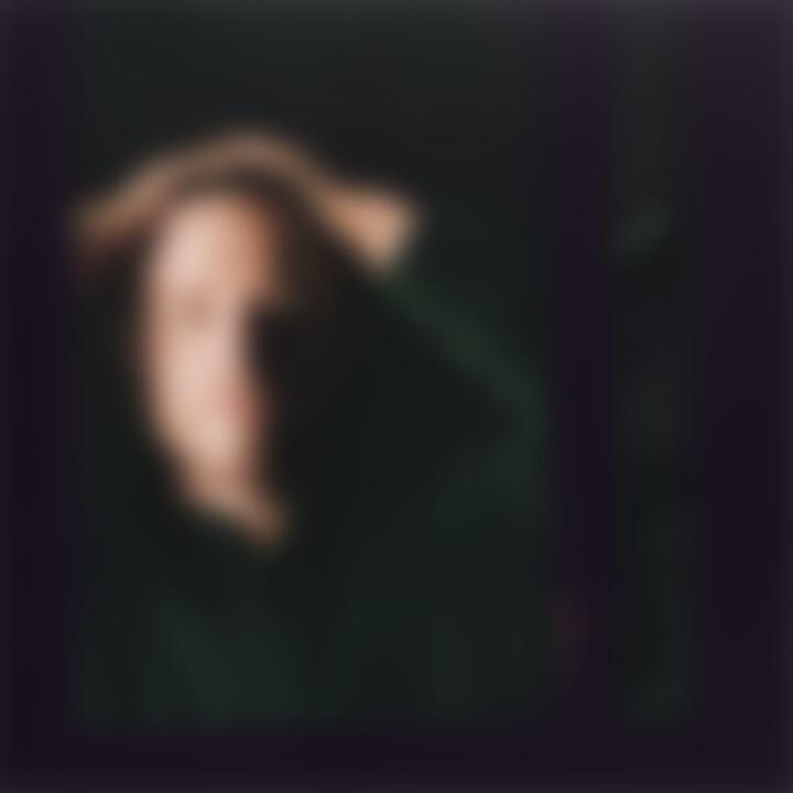 James Blake - Assume Form Cover