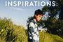 Jacob Collier, Im Kopf von Collier - Jacobs persönliche Playlist