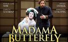 Riccardo Chailly, Musikalische Entdeckungsfreude - Riccardo Chailly präsentiert Madama Butterfly in der Ursprungsversion