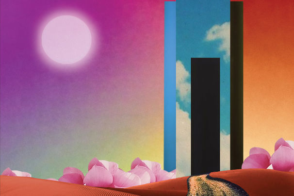 Shabaka Hutchings, Nach Kemet kommt der Comet - neues Shabaka-Hutchings-Album im Anflug